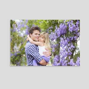 Foto Canvas Prints
