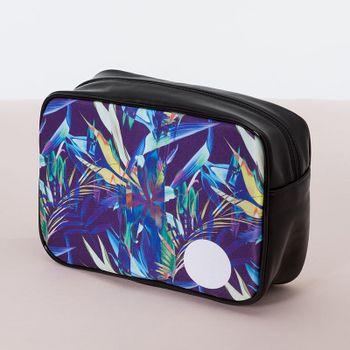 custom toiletry bag for women