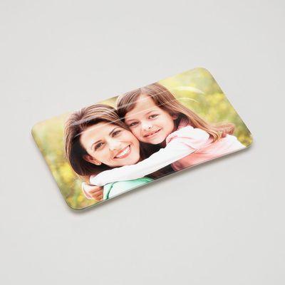 bandeja personalizada regalo cumpleanos