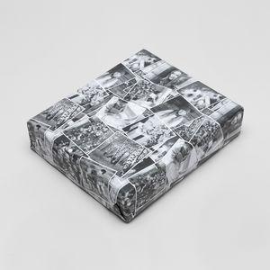 gift wrap_320_320