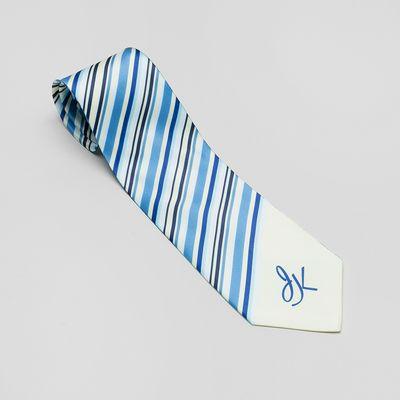 corbatas regalo de aniversario de hombre