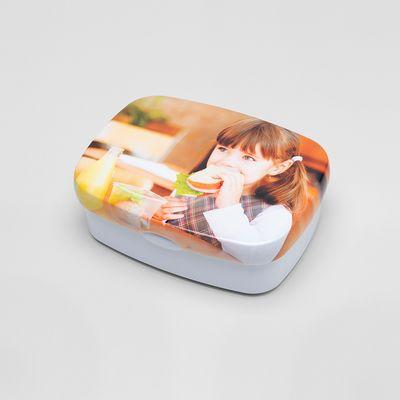 brotdose mit eigenem foto bedrucken lassen