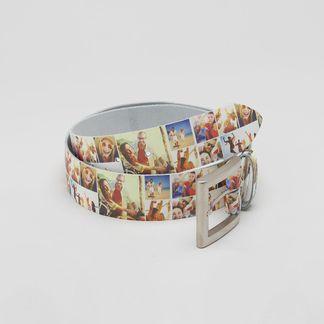 personalised leather belt_320_320