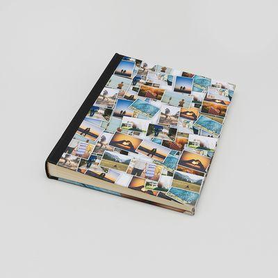 album fotos personalizados