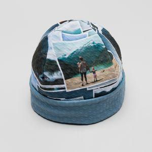 オリジナルニット帽_320_320