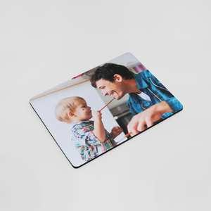 mousepad mit foto bedrucken lassen