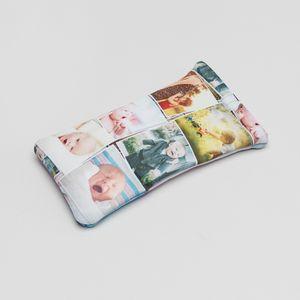 glasses case pouch