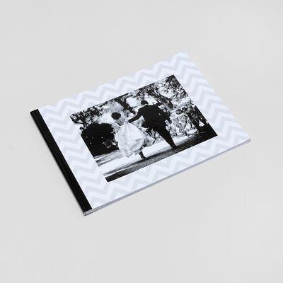 fotoboek liefde