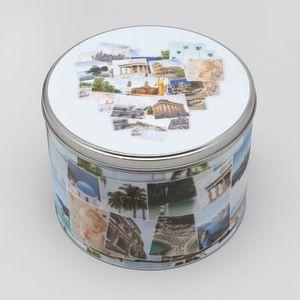 runde metall keksdose mit eigenen fotos bedrucken lassen_320_320