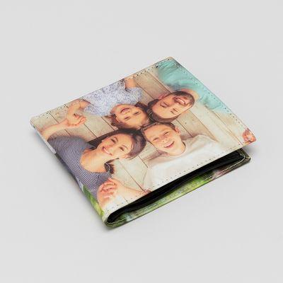 父の日 プレゼント 財布