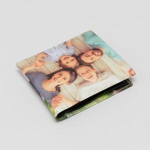 portemonnee voor je vriend