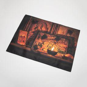 personalised diwali gifts