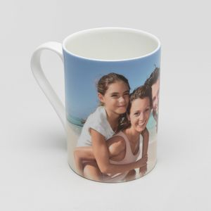 personalised china mugs