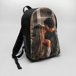 rucksack mit foto bedrucken_320_320