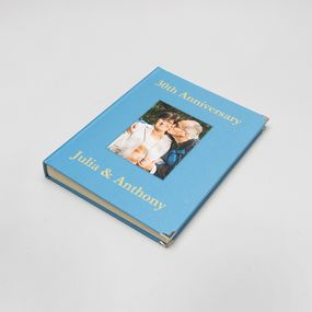 30 wedding anniversary gifts