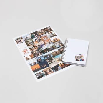 Adesivi Con Foto