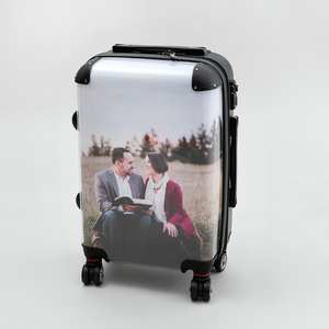 travel suitcase gift