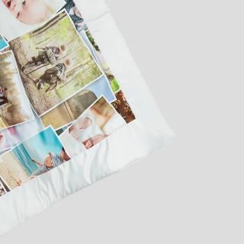 edredones personalizados con fotos