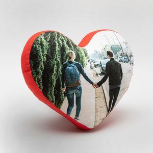 personalised valentines gits