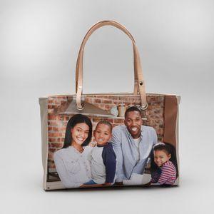 personalised handbag_320_320