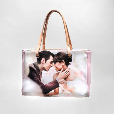 photo handbags women
