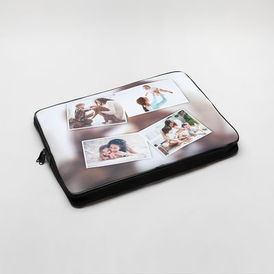 custom laptop cases