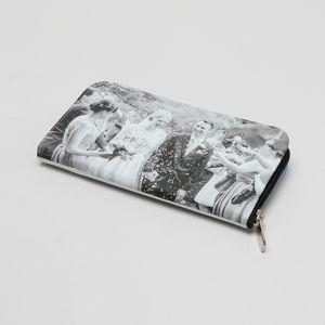 Leder Portemonnaie mit Reißverschluss_320_320