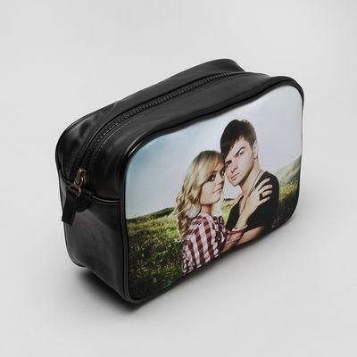 Beauty Case Personalizzato