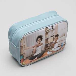 personalised washbags