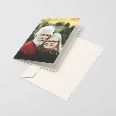 Cartoline Auguri Personalizzate