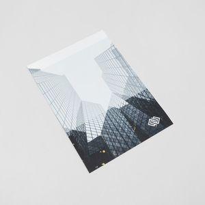 postcards_320_320