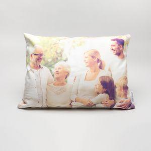 luxury cushions_320_320