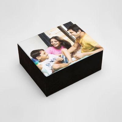 custom jewellery box