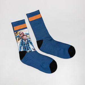 personalised socks_320_320