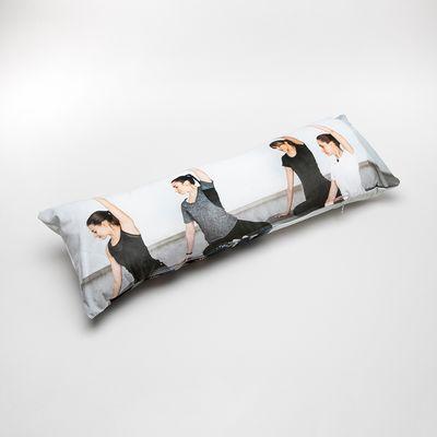 bolster cushions online