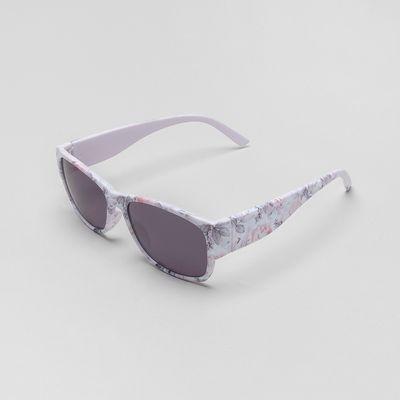 originales gafas de sol