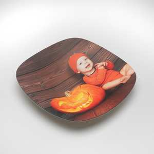 personalised bowl