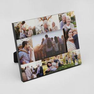 personalised photo frames_320_320