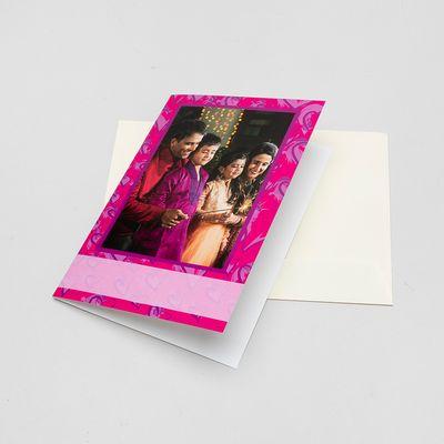 tarjeta felicitacion cumpleaños fotos