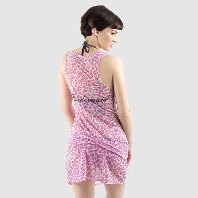custom nightgown
