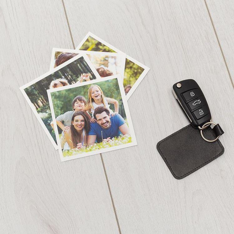 personalised photo prints
