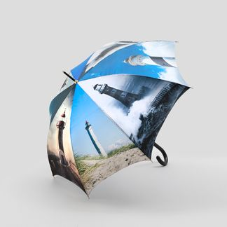 ユニーク雑貨 オリジナル傘