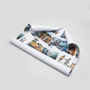 personalised giftwrap