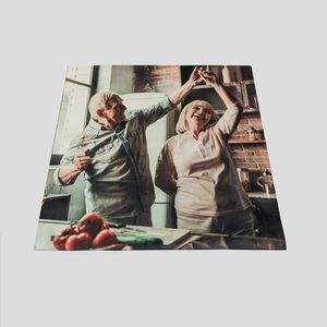 teppich bedrucken lassen für oma und opa