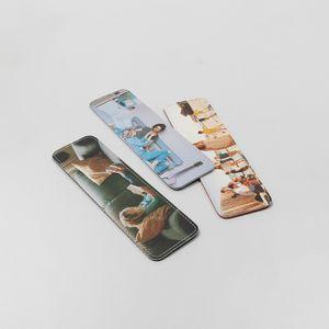 personalised photo bookmarks_320_320
