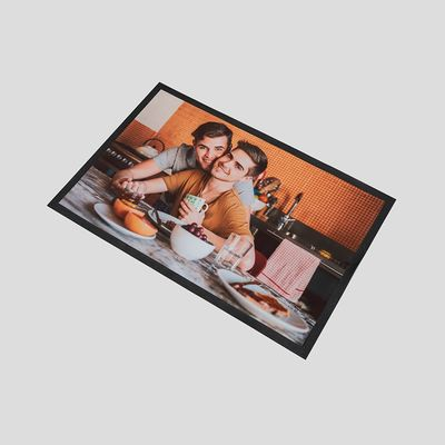 regalar felpudos originales con fotos