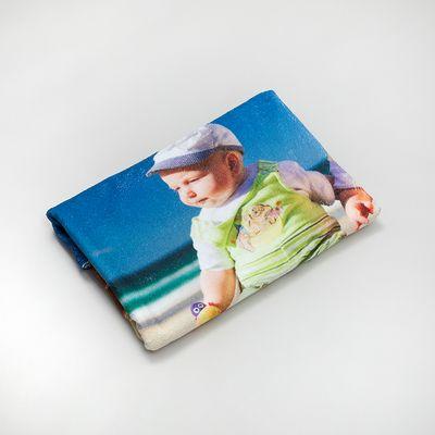 photo Towels