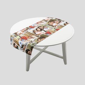 Custom table runners_320_320