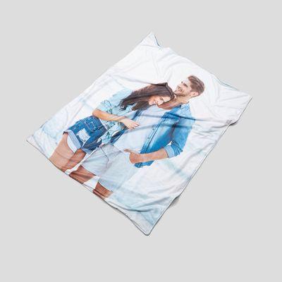 photo blankets