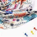 Impresión Personalizada en Jersey Soft Fashion